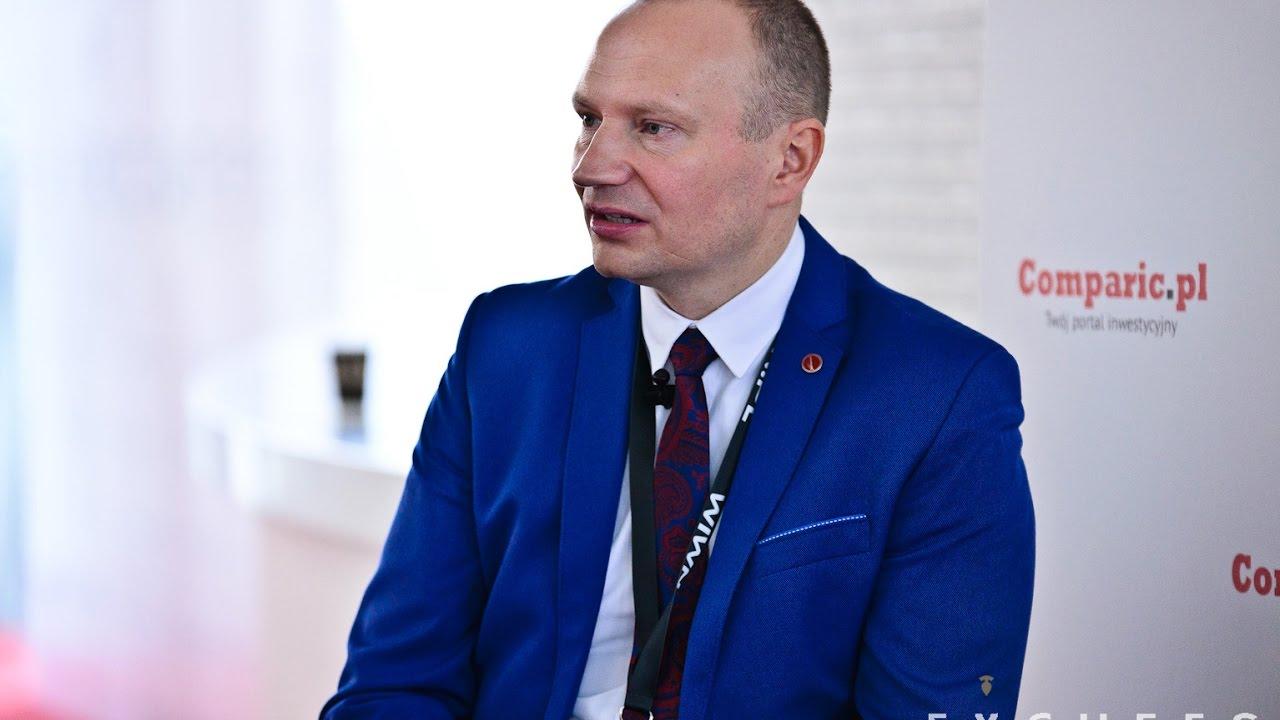 Bezpieczne Inwestycje w Nieruchomości - Wojciech Orzechowski