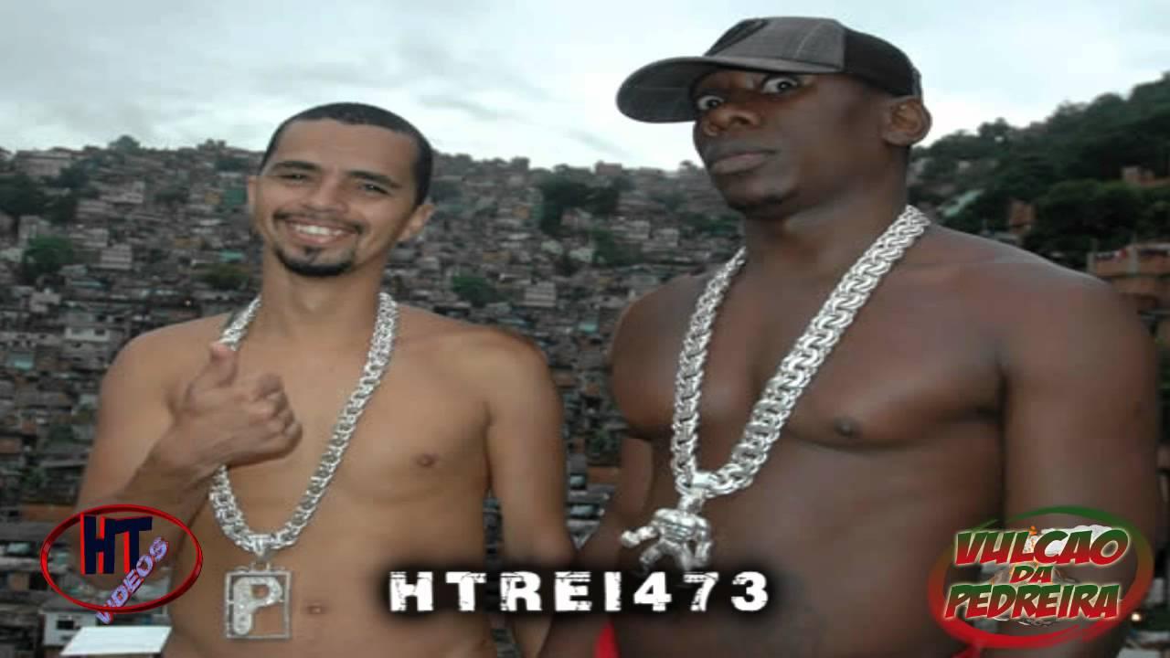 MCS Gorila & Preto - Casa do viado ♪ - YouTube