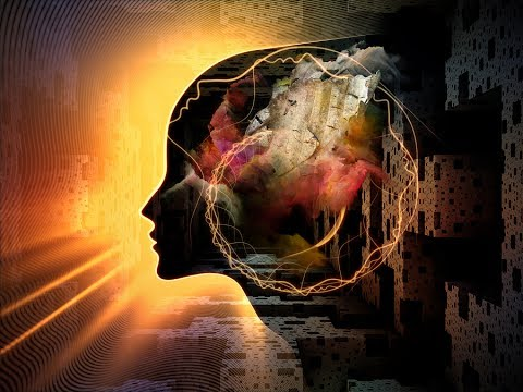 528 Hz - Whole Body Regeneration - Full Body Healing Physical & Emotional Cleansing