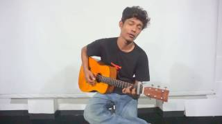 cover stop this train - fatah {auracaustic}