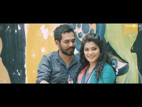 Meesaya Murukku - Sakkarakatti (Vaa En Anjala) Cut Song | Tamil Movie Cut Song