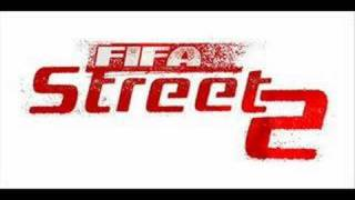Fifa Street  2 Soundtrack - Samba De Flora (Lyrics)
