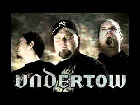Undertow - Don´t Pray To The Ashes (2010) Full Album