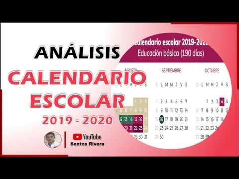 Calendario de la conciencia de la diabetes 2020