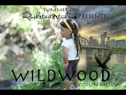 WILDWOOD | SUMMER AGSM MOVIE 2016
