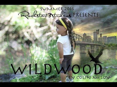 WILDWOOD   SUMMER AGSM MOVIE 2016
