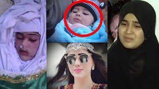 Pashto Drama Gulalai Janaza Full Video Home | Pashto Gulalai Actor | 2019