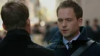 Форс-мажоры (6 сезон, 14 серия) - Промо [HD]