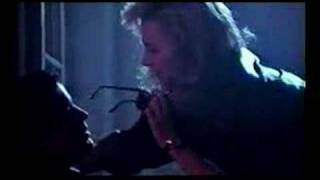 Piano In the Dark - Brenda Russell