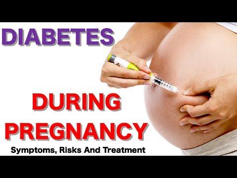 type-1-diabetes-and-type-2-diabetes-during-pregnancy-diabetes-symptoms,-risks-treatment-for-diabetes