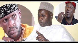 Cheikh seck « Mbettel » je me suis battu 15 ans pour faire la promotion SANEKH et JOJO mais..