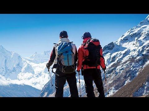 China's adventure film industry