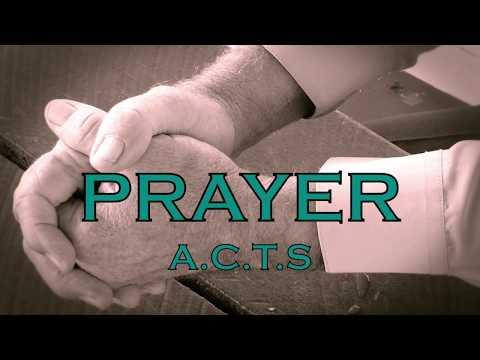 Faith Matters 9.13.17