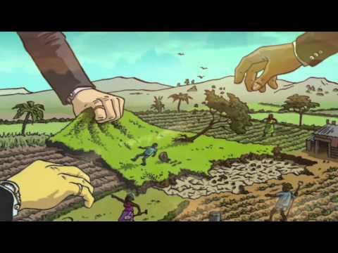 Galana Garomsa - Oromiyaa garas geeffattuu? **NEW** 2015 (Oromo Music)