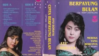 Cinta Berpayung Bulan / Ayu Soraya (original Full)