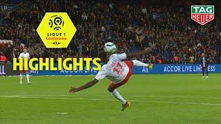 Highlights Week 7 - Ligue 1 Conforama / 2019-20