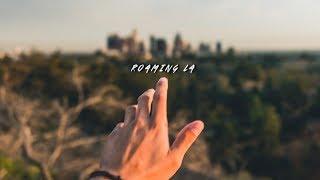 Roaming LA | Sony a6300 // Vertical Video