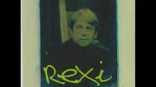 Rexi - Mennään Kaustisen Kesään