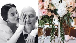 Даже бывшая жена пришла, а Кароль… Неожиданные подробности свадьбы Потапа. Такого не ожидал никто!