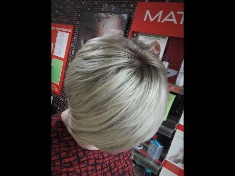 Сонник стричь Волосы приснилось, к чему снится стричь