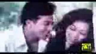 Romantic bangla song by mubarak.3gp