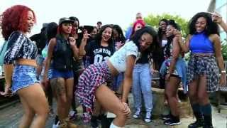 Repeat youtube video B.T.W - #GetItIndy ft @C2Saucy (Official Music Video)