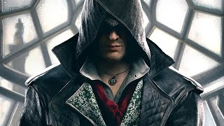 ТИЗЕР (Assassin's creed Syndicate)
