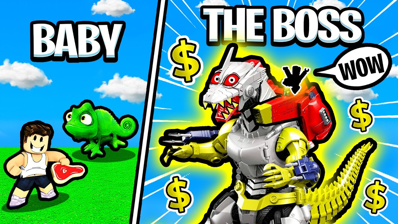 MOST EXPENSIVE ZOO PET UNLOCKED? - Roblox My Zoo