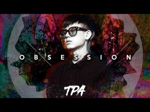 TPA - Obsession