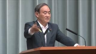 05:50 から 菅義偉vs東京新聞・望月記者6/30午後 菅「先ほど言った通り...