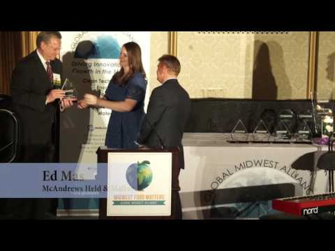 2017 Diamond Circle Members - Jeffrey Sanfilippo, CEO Of John B. Sanfilippo And Son