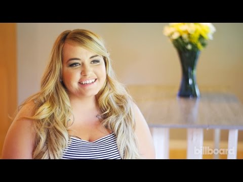 One Direction Superfan and 'After' Series Author Anna Todd Plays a Round of 1D Trivia