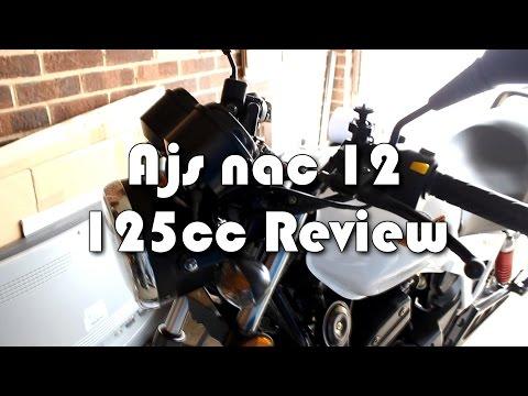 Le Cafe Nac Review