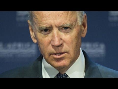 Biden's immigration sneak peek
