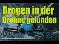 Drogen In Der Drohne Gefunden mp3