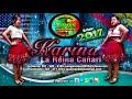 Riena Ca Ari  Uca Guambritu Carnaval 2017