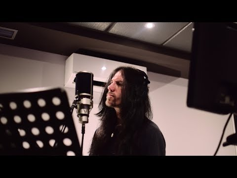 "Arwen - Chris Cornell Tribute ""You Know My Name"""