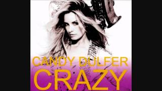 Candy Dulfer - Hey Now