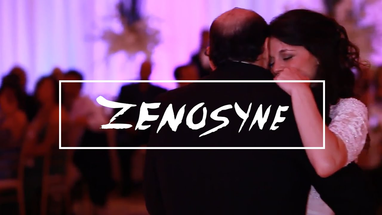 Zenosyne The Sense That Time Keeps Going Faster  YouTube