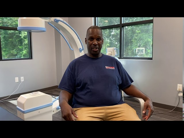 PATIENT TESTIMONIAL - VINNY'S STRUGGLE WITH SPINE INFECTION - NJ SPINE AND WELLNESS