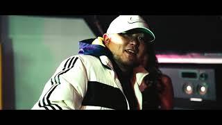 YouTube動画:【MV】LEED ROCK /PUSH ON ME