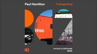Paul Hamilton - Trainspotting (Original Mix)