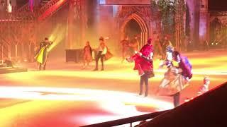 Ромео и Джульетта 4