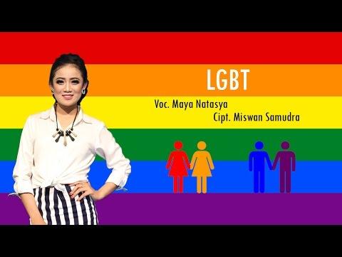 maya-natasya-lgbt-official-cover-video