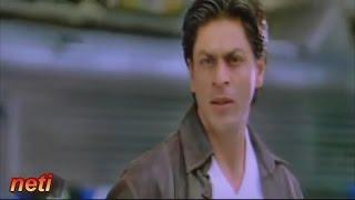 Грешная любовь   / Shah Rukh Khan