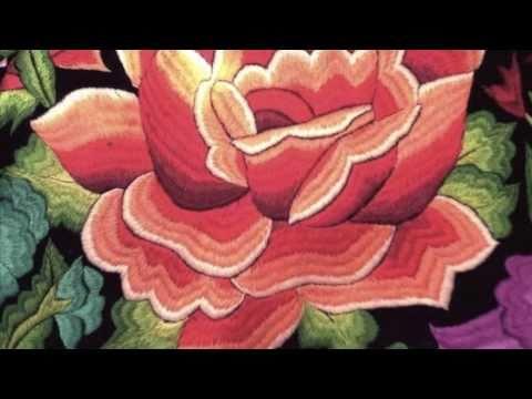Super Grupo Juarez Cumbia De Las Flores Youtube