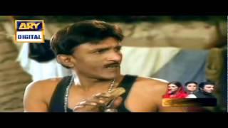 Dabangg-2-Sikandar-Sanam-(Pakistani-Remake)-TVRIP-By-Pakistani_bacha-(TLrG) (1)-002.mkv