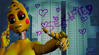 How To make Five Nights At Freddy's 4 not so scary