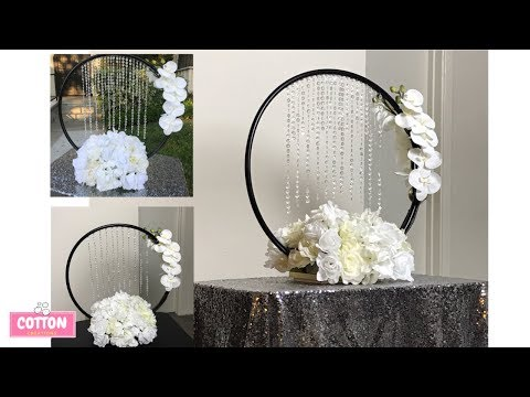 elegant-dollar-tree-centerpiece-|-diy-hula-hoop-centerpiece-|-wedding-|-bridal-shower-|-baby-shower