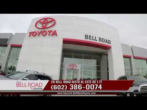 30 bell road toyota brt feb used cars 2017 youtube. Black Bedroom Furniture Sets. Home Design Ideas